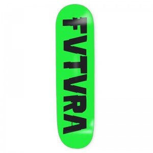 fvtvra_skateboards_colby_green_8_25_1