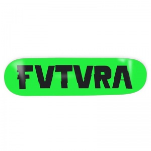fvtvra_skateboards_colby_green_8_25_2