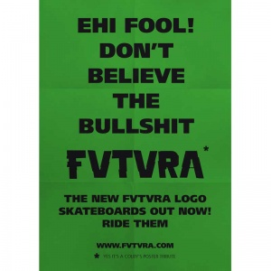 fvtvra_skateboards_colby_green_8_25_3