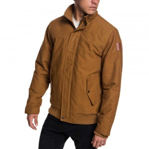 giacca_quiksilver_brooks_full_zip_rubber_3