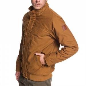 giacca_quiksilver_brooks_full_zip_rubber_5