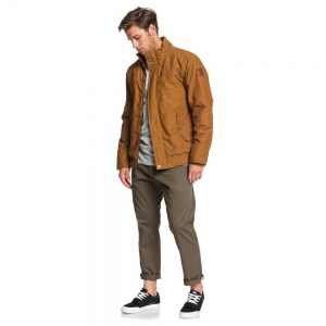 giacca_quiksilver_brooks_full_zip_rubber_6