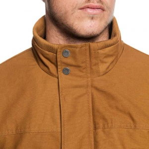 giacca_quiksilver_brooks_full_zip_rubber_7
