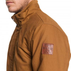 giacca_quiksilver_brooks_full_zip_rubber_8