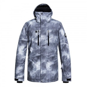 giacca_quiksilver_snowboard_mission_grey_simple_texture_1