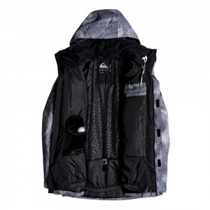 giacca_quiksilver_snowboard_mission_grey_simple_texture_3