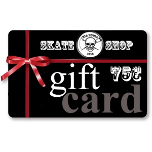 gift_card_75