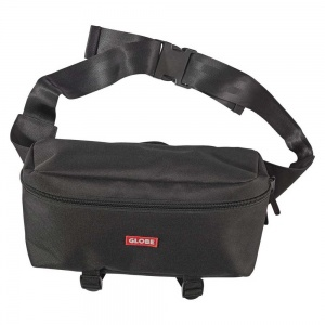 globe_bar_shoulder_pack_black_1