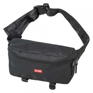 globe_bar_shoulder_pack_black_2