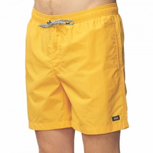 globe_boys_dana_v_poolshort_sunrise_cruiser_2
