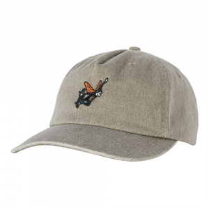 globe_buggin_out_low_rise_cap_sand_1