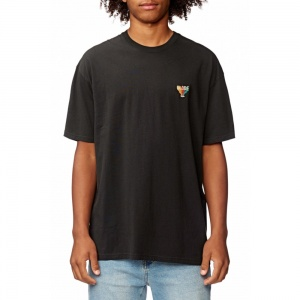 globe_cof_tee_washed_black_4