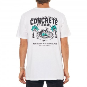 globe_concrete_dreams_tee_white_1