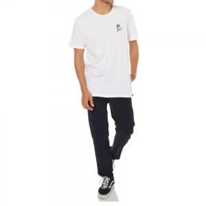 globe_concrete_dreams_tee_white_4