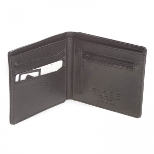 globe_corroded_wallet_black_2