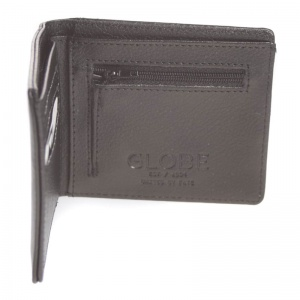 globe_corroded_wallet_black_3