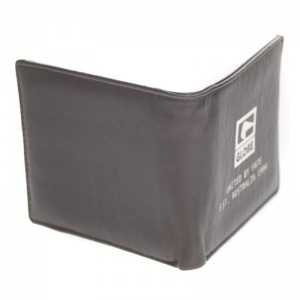 globe_corroded_wallet_black_4