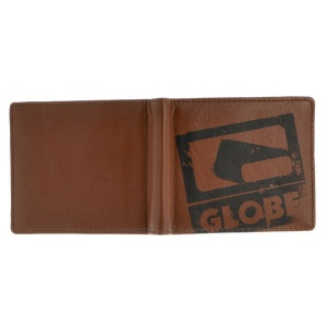 globe_corroded_wallet_brown_3
