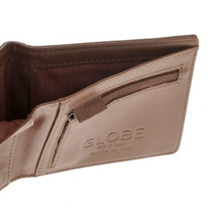 globe_corroded_wallet_brown_4