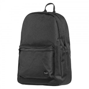 globe_deluxe_backpack_black_black_2