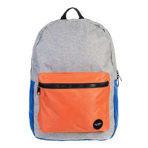 globe_dux_deluxe_backpack_grey_orange_1