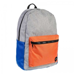 globe_dux_deluxe_backpack_grey_orange_2