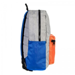 globe_dux_deluxe_backpack_grey_orange_3
