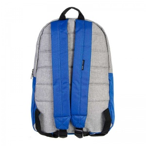globe_dux_deluxe_backpack_grey_orange_4