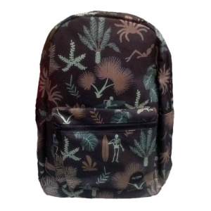 globe_dux_deluxe_iii_backpack_black_multi_1