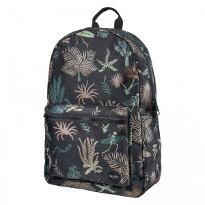 globe_dux_deluxe_iii_backpack_black_multi_2