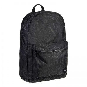 globe_dux_deluxe_iii_backpack_black_rain_2