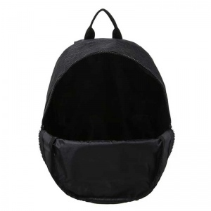 globe_dux_deluxe_iii_backpack_black_rain_5