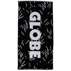globe_evelin_towel_black_1_1693318937