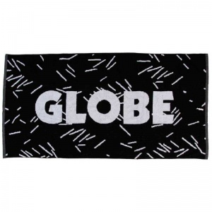 globe_evelin_towel_black_2_438627615
