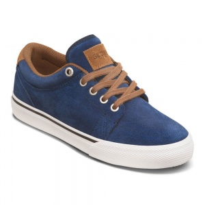 globe_gb_kids_navy_brown_2