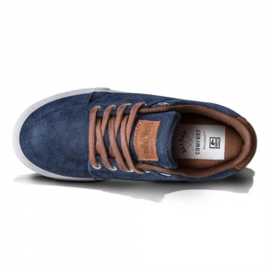 globe_gb_kids_navy_brown_3