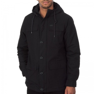 globe_goodstock_thermal_parka_jacket_black_1