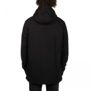 globe_goodstock_thermal_parka_jacket_black_2