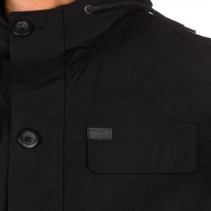globe_goodstock_thermal_parka_jacket_black_3