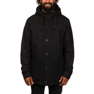 globe_goodstock_thermal_parka_jacket_black_5