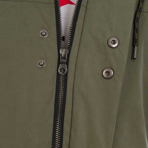 globe_hobson_jacket_rifle_green_4
