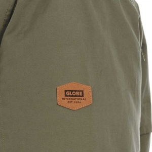 globe_hobson_jacket_rifle_green_8