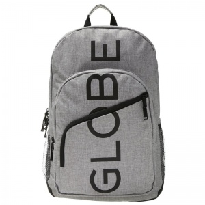 globe_jagger_backpacks_grey_black_1
