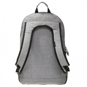 globe_jagger_backpacks_grey_black_3