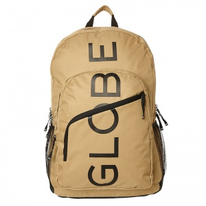 globe_jagger_iii_backpack_tan_black_1