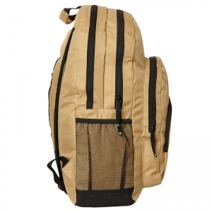 globe_jagger_iii_backpack_tan_black_2