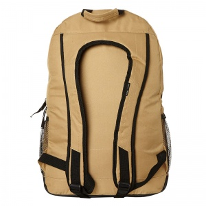 globe_jagger_iii_backpack_tan_black_3
