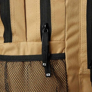 globe_jagger_iii_backpack_tan_black_4