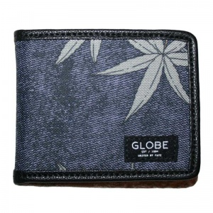 globe_kenneally_wallet_hibiscus_1