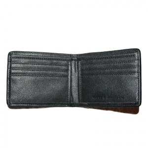 globe_kenneally_wallet_hibiscus_2